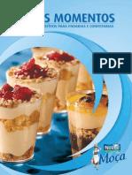 www.nestleprofessional.com_brazil_pt_Documents_Receituários_receituario_doces_momentos.pdf