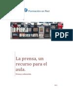M3.Prensa Curriculo 30-08-2012