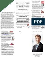 bulletin mar 22-2014