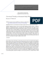 mto.12.18.4.wadsworth.pdf