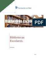 06_Lectores