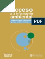 info ambiental GCBA.pdf