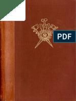 Codice Borbonico.pdf