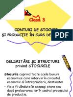 Clasa 3