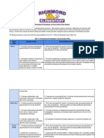 Action Plan 2014