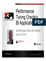 2013_24_04_performancetuningoraclesbiapplications