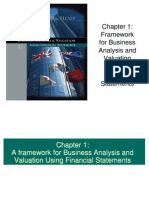 Fin Analysis Chap1 (2010)