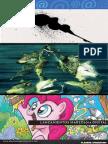 Planeta DeAgostini Cómics_marzo 2014 digital.pdf