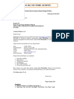 soal praktek KKPI .pdf