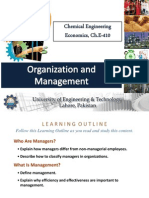 Organization and Management (1) (1)