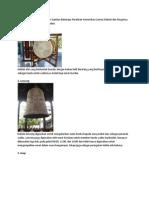 Gambar Beberapa Peralatan Komunikasi