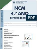 NCM_REFORCOESCOLAR_3BIM_2013
