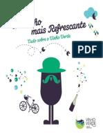 Vinhos_vinho verde.pdf