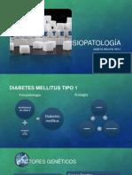 Fisiopatología DM1.pptx