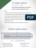 CFD Presentation