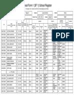 304014 - Munai NHS-Grade 10 (Year IV)-RUBY-SY-2013-2014-school_form_1_ver2014.2.1.1 (1)