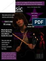 Front Cover Version 2 Version 9