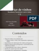 Serviço de vinhos.pdf