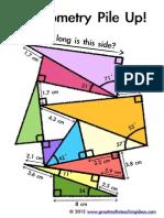 trigonometry-pile-up1