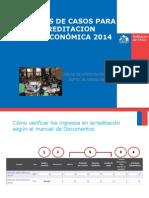 27_11_2013_Casos_acreditaci_n_2014