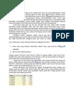 Print Forex