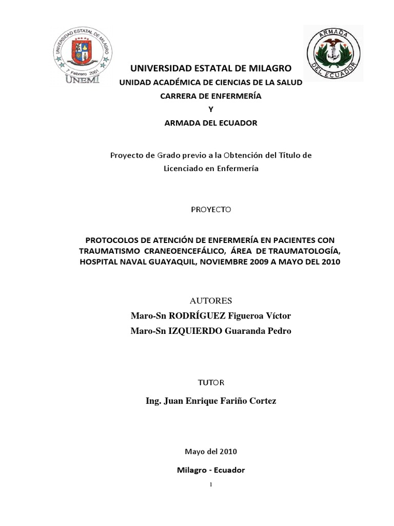Lujoso Ejemplos De Reanudar La Enfermería Ornamento - Ejemplo De ...