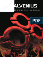 alvenius_protecao_contra_incendio_2014_imp.pdf