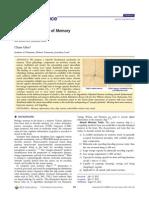 Molecular Memory.pdf