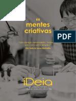 Ideia Edicao 05 (1)