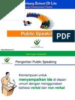 Public Speaking Bank.ppt