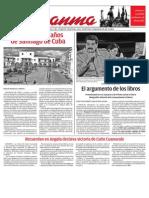 Granma 24-03-14.pdf
