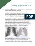 B.blaiVE_2008_Principes de Lecture de La Radiographie Du Thorax