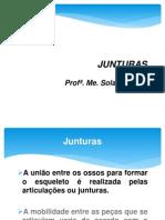 Junturas.pptx
