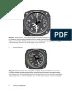 Altimeter.doc