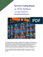 PerfectForexTrading.pdf