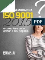 ebook_9001_2015