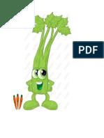 wortel.doc