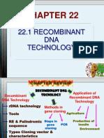 Genetech 1 - 11'12 Sem 2