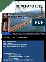 Tema1 Puentes Verano 2013 15-1-13