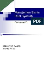 Manajemen Ritel 2