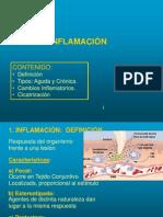 INFLAMA2
