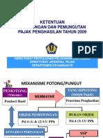 Slide Pph Pasal 21
