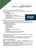 LSF_Selbstverständnis_Vorschlag