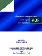 RM 2011 - blok