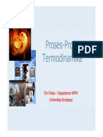 Proses Termodinamika_2