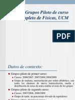 info_jornadas_18_12_2008.ppt