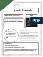 common-core-biography-research-graphic-organizer