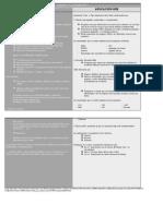Actividad 1. Conceptos de Diseño Web