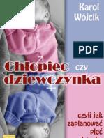 Chlopiec_czy_dziewczynka