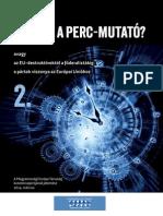 perc2_webHOL ÁLL a PERC-MUTATÓ?
